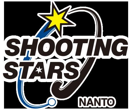 南都銀行SHOOTING STARS