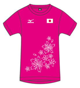 sakura-tshirt-omote-large